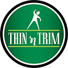 Thin N' Trim Logo